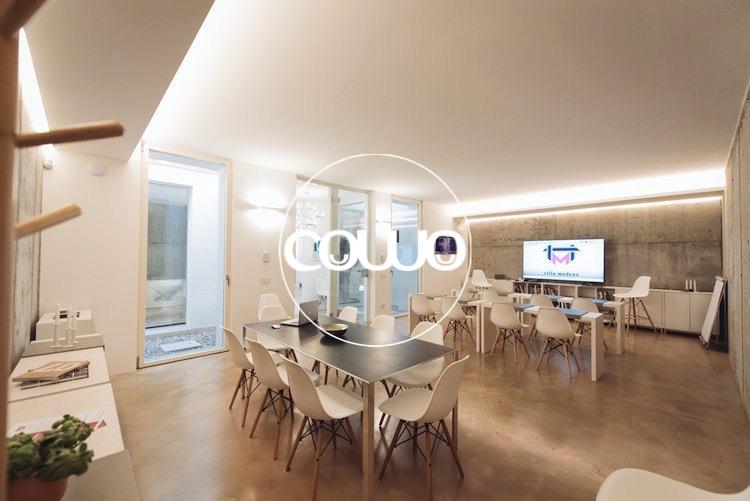coworking-verona-villa-modena-open-space