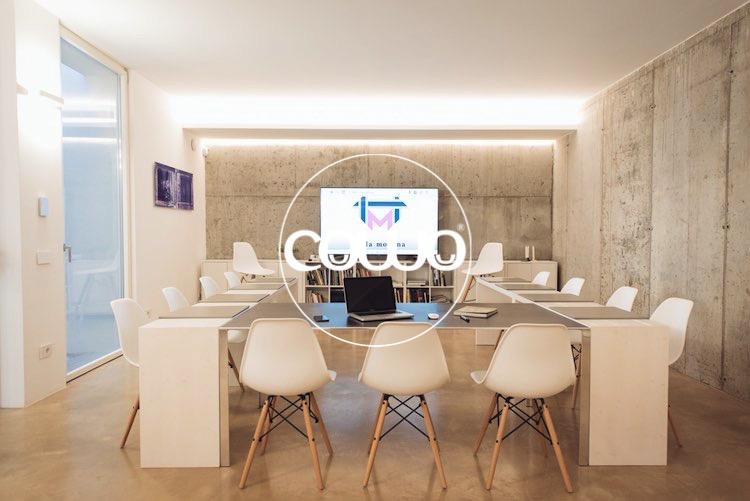 coworking-verona-villa-modena-sala-riunioni