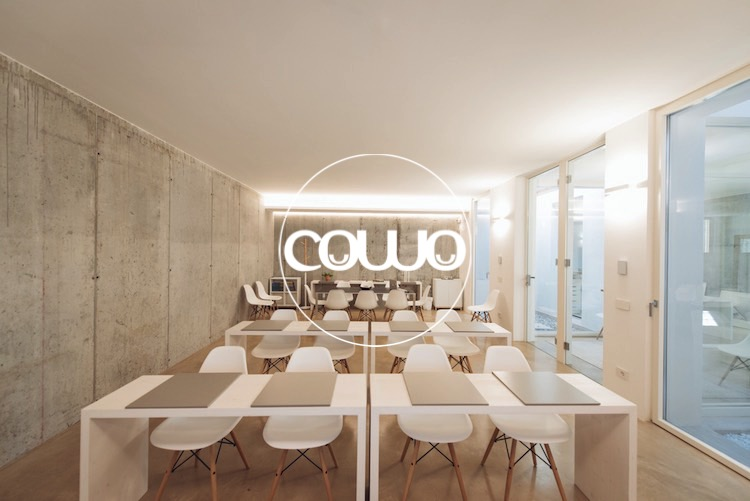 coworking-verona-villa-modena-space