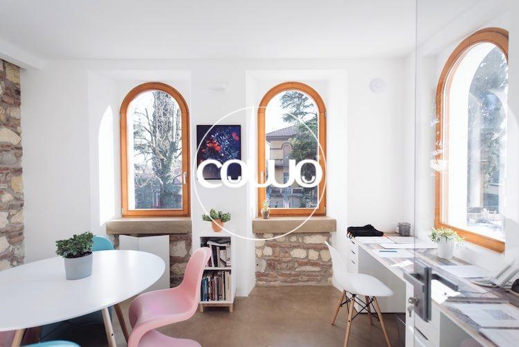 verona-villa-modena-spazi-coworking