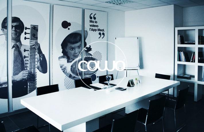 Coworking-Cowo-Pordenone-Zoppola-4