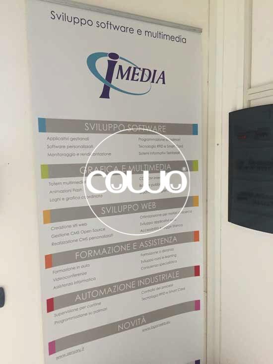 Coworking-Cagliari-Imedia