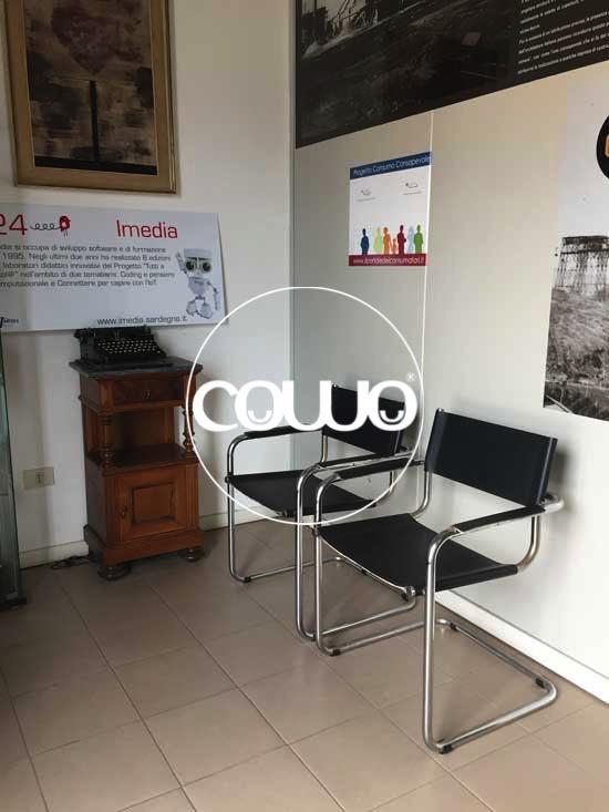 Coworking-Cagliari-Reception