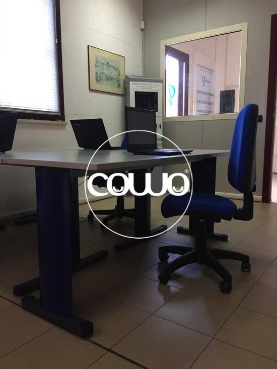 Coworking-Cagliari-Scrivania-Affitto