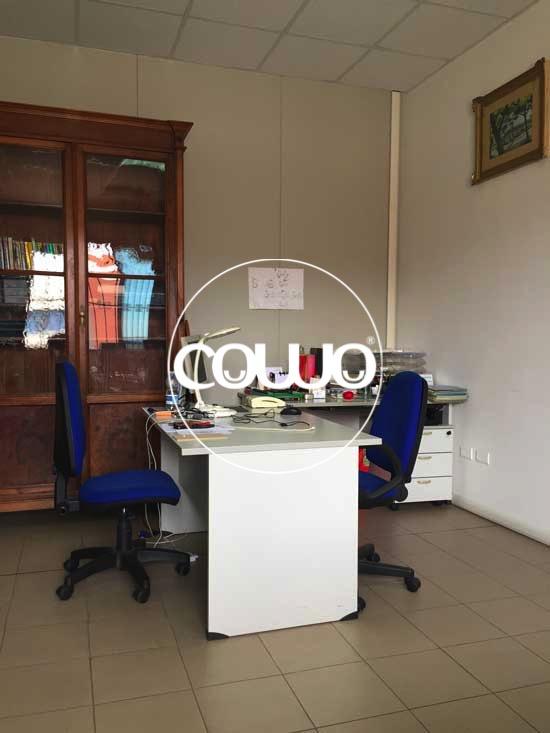 Coworking-Cagliari