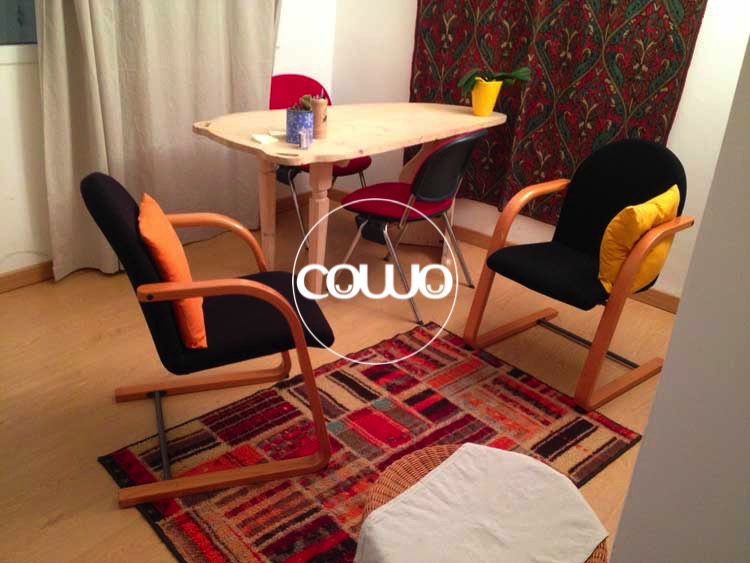 Coworking-Savona-Centro-Studio