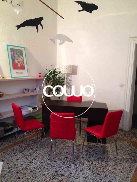 Coworking-Savona-Centro-Ufficio-Indipendente