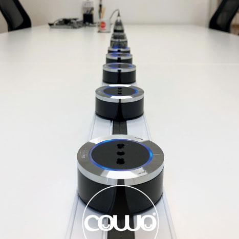 coworking-milano-duomo-desks