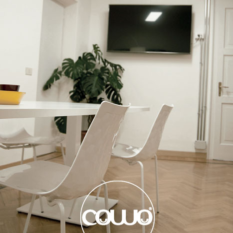 coworking-milano-duomo-meeting