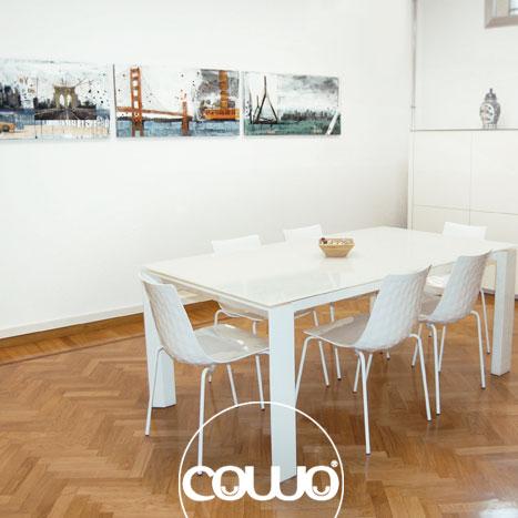 coworking-milano-duomo-sala-meeting