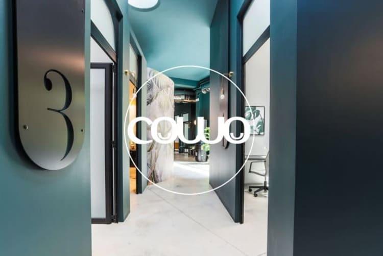 coworking-milano-eustachi-corridoio